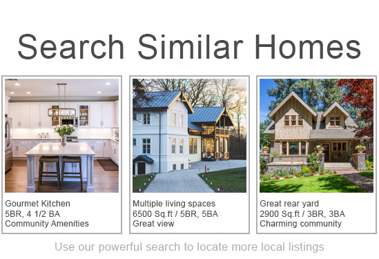 Search More Listings