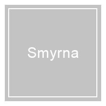 Smyrna Area
