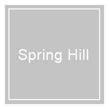 Spring Hill Area
