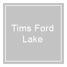 Tims For Lake Area
