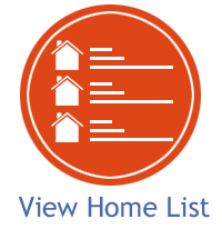 Search Stonecrest Homes For Sale