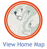 Map Search Arrington Homes