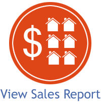 Nashville Home Sales Market Report