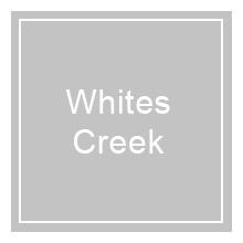 Whites Creek Area