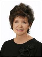 Lottie McCormick