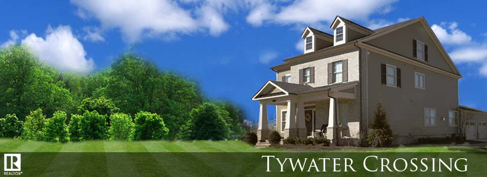 Homes For Sale Tywater Crossing Franklin Tn