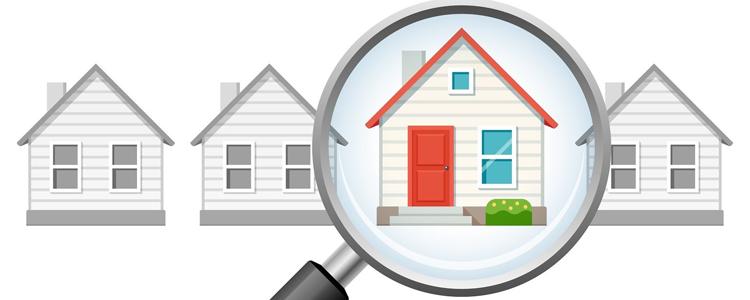 Buying a home in Colorado Springs