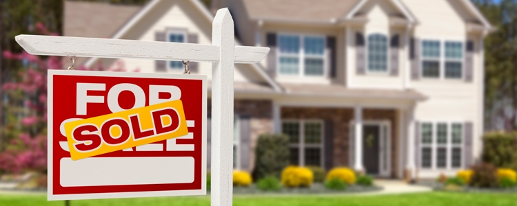 Selling a home with Trulia or a Real Estate Agent