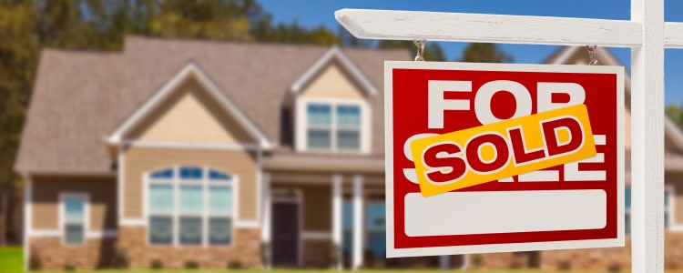 Buying or Selling a Home in Colorado Springs