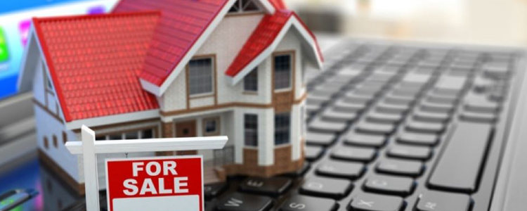 Using Zillow to Buy or Sell a Home in Colorado Springs