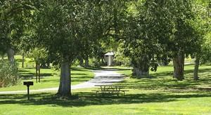 Elkhorn Springs