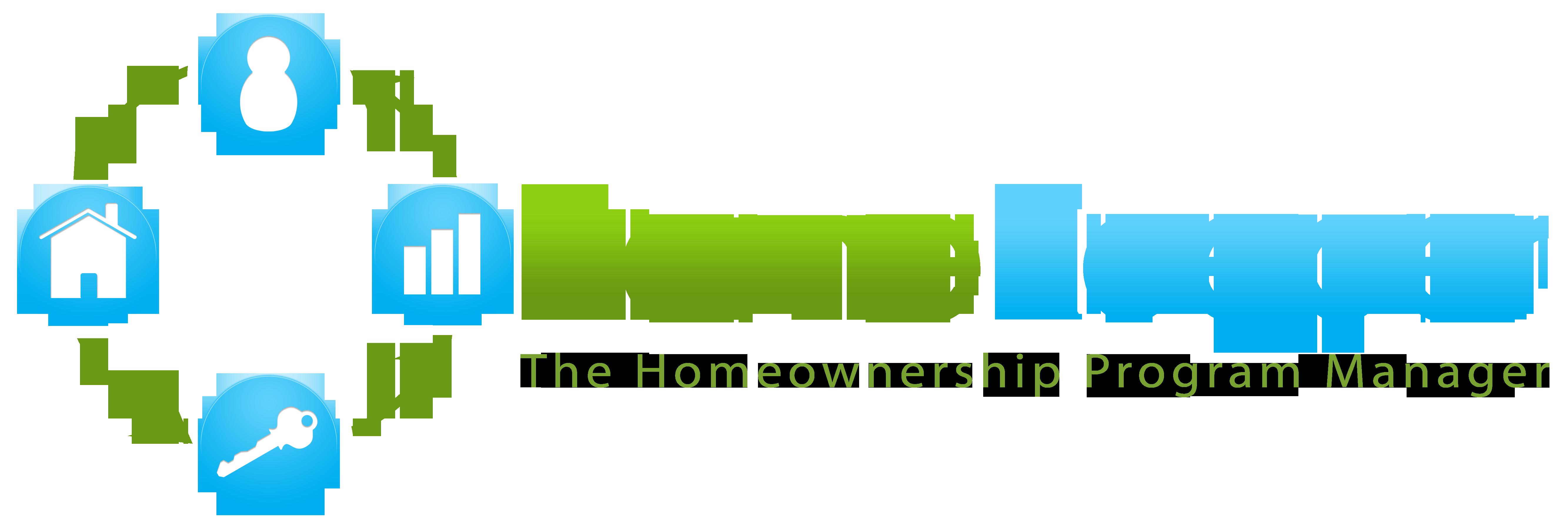 Homekeeper