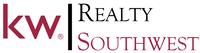 Keller Williams Realty Southwest