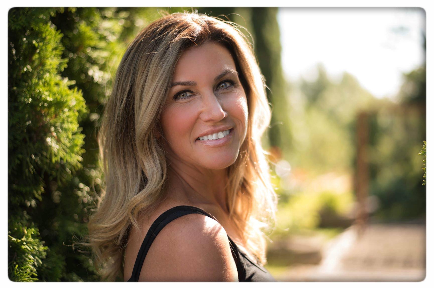North Idaho Realtor Lauren Adair