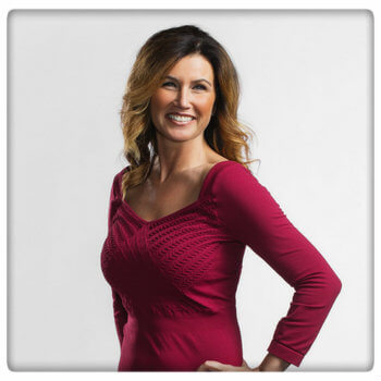 Image of Sandpoint Realtor Lauren Adair | The Lauren Adair Group