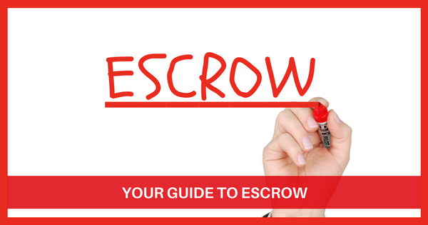Your Guide to Escrow