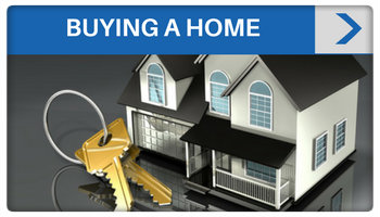 Image of Buying Real Estate