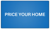 Price Your Home Icon