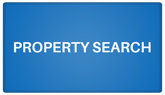 Sandpoint Real Estate Property Search Icon