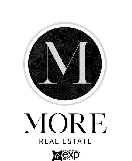 More Real Estate Idaho