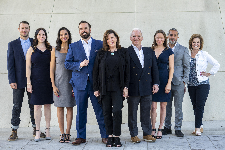 Team Picture