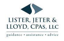 Lister Jeter Lloyd
