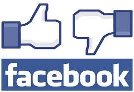Facebook Review Link for Expert Real Estate Team