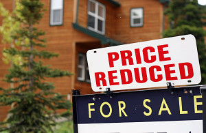 6 Reasons Why Your Home is Not Selling