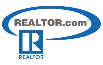 Realtor Review Link for Expert Real Estate Team