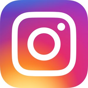 Lee Redwood Instagram