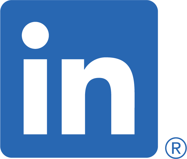 Linkedin Lee Redwood