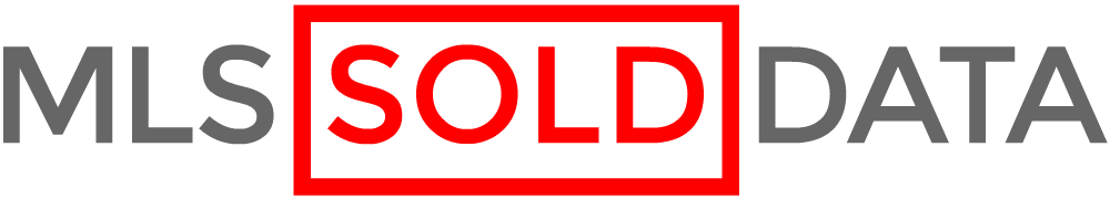 Sold Data