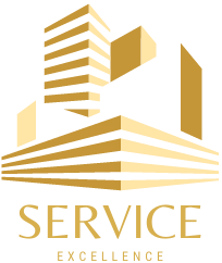 Real Estate Customer Service Award