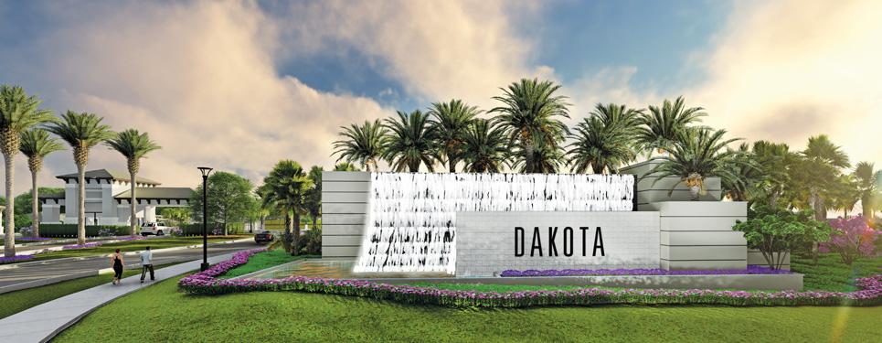 Dakota Delray Beach