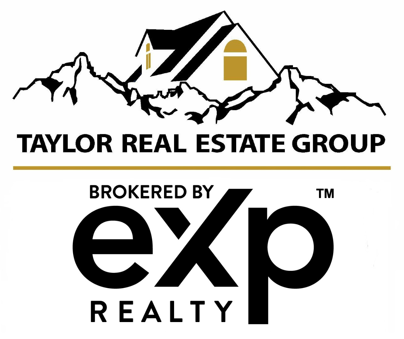 Taylor Real Estate Group Home
