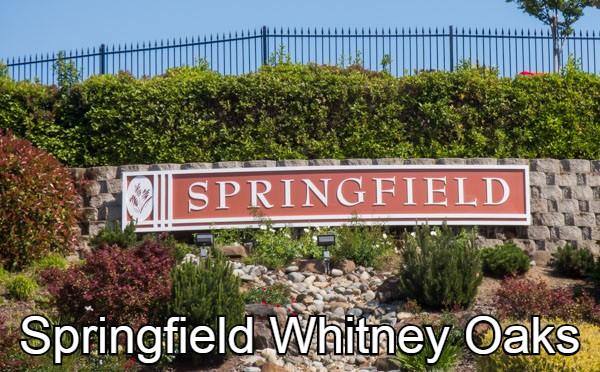 Springfield Whitney Oaks