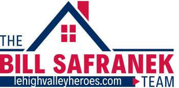 BILL SAFRANEK TEAM | LEHIGH VALLEY HEROES