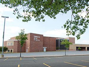 East Penn School District Homes