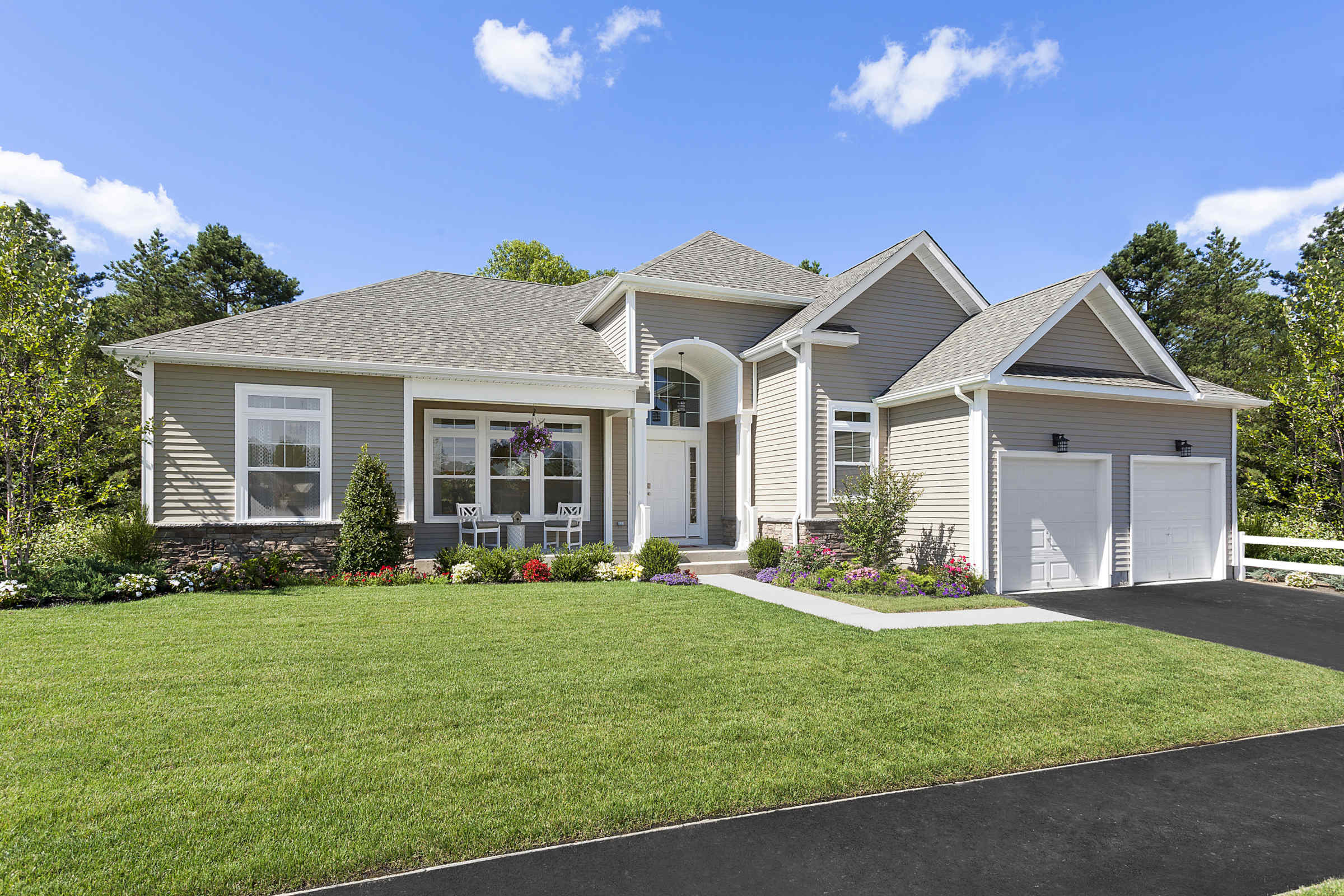 Lehigh Valley Real Estate
