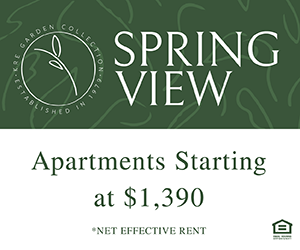Springview Apartments