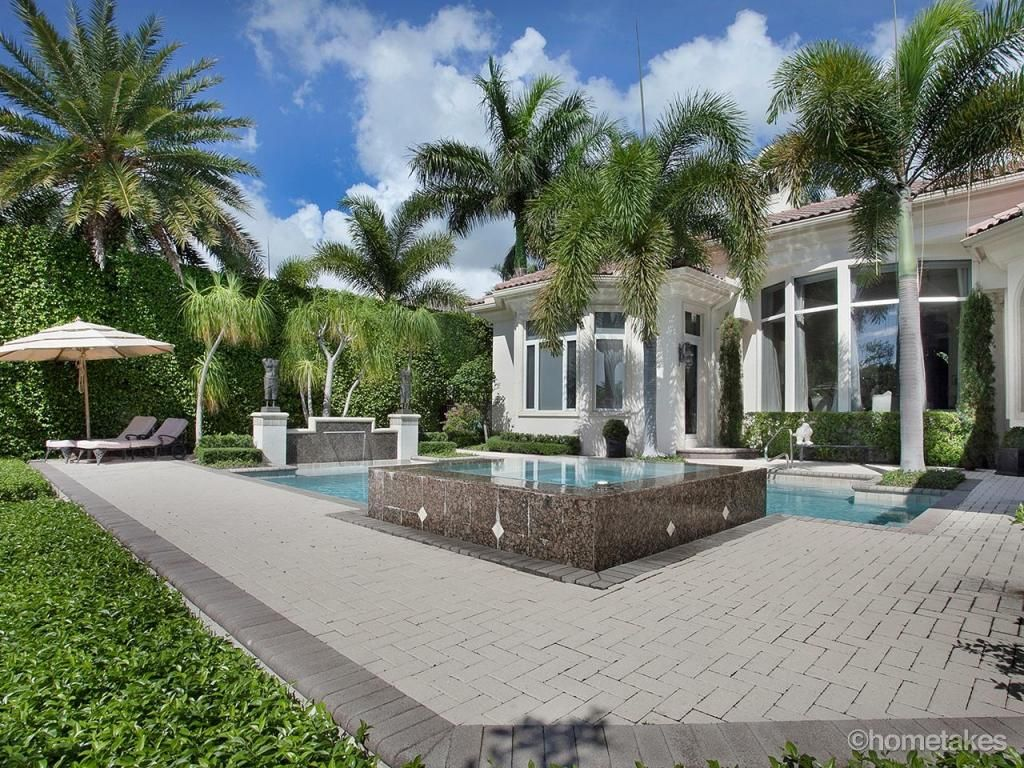 Did You Know A Pool Can Increase The Value Of Your Home? Find Out