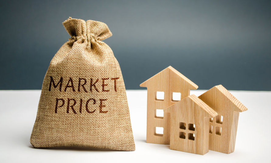 Tips for Pricing a Luxury Home