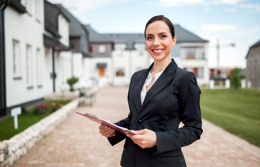 Luxury Real Estate Agency in Palm Beach County, FL