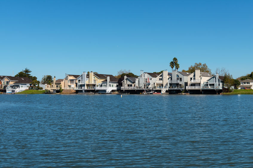 Waterfront Properties for Sale in Palm Beach County, FL