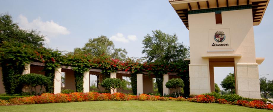Abacoa Homes For Sale Amp Real Estate Listings In Jupiter Fl