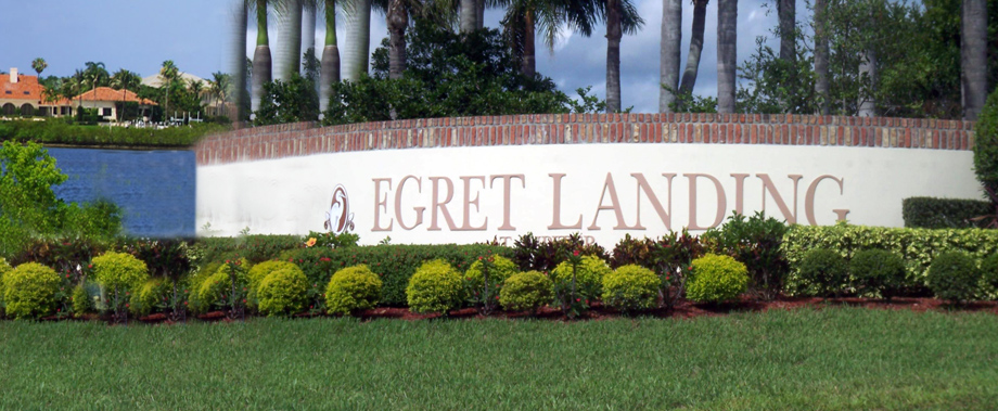 Egret Landing Homes And Real Estate For Sale Leibowitz