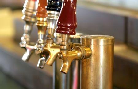 Enjoy Palm Beach Gardens New Brewery!