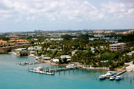Jupiter Florida Real Estate