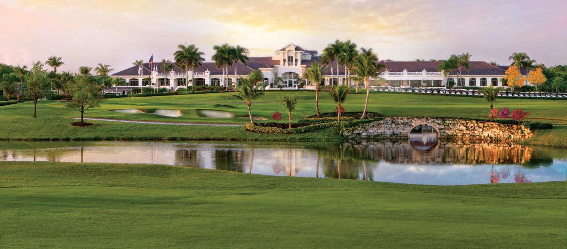 Beau BallenIsles Country Club Is A Premier, Gated, Residential Community Of  Privacy And Prestige Nestled In The Heart Of Floridau0027s Palm Beaches.