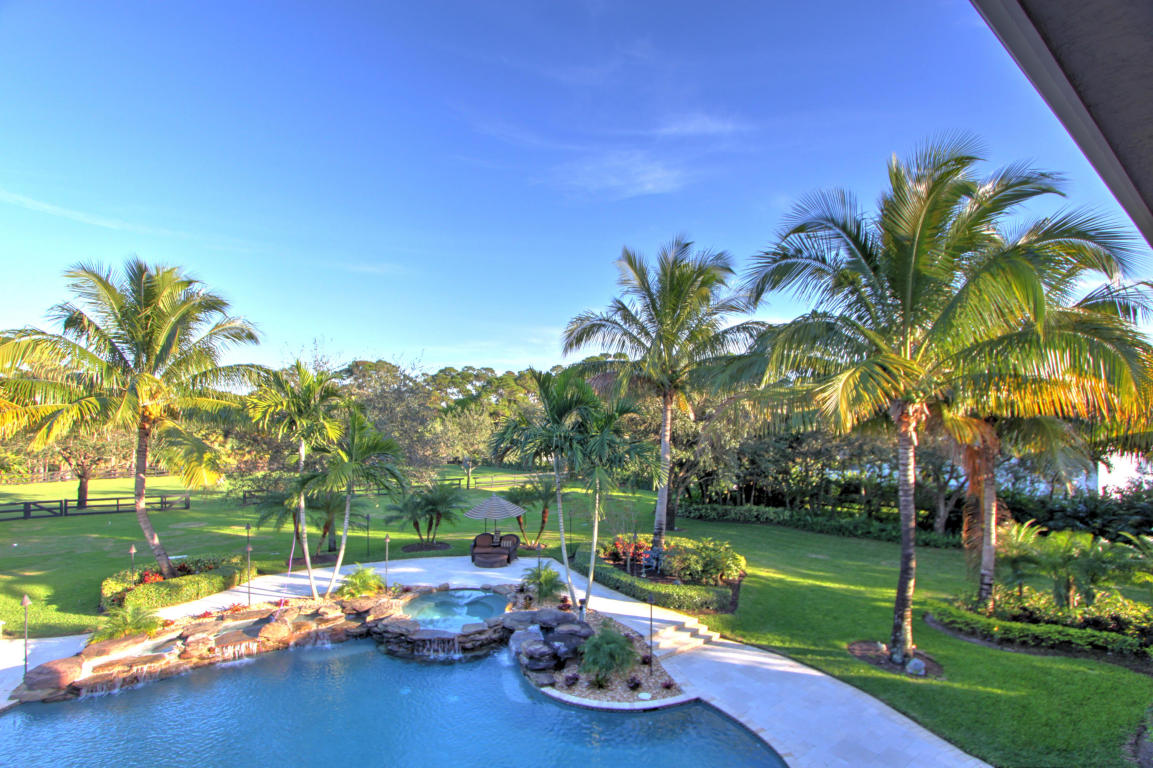 Palm Beach Gardens Home Buyers Get A Break
